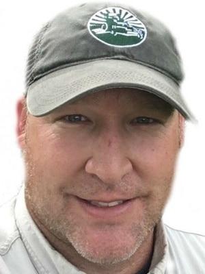 Josh Hall Halls Pro Lawn Mowing Service